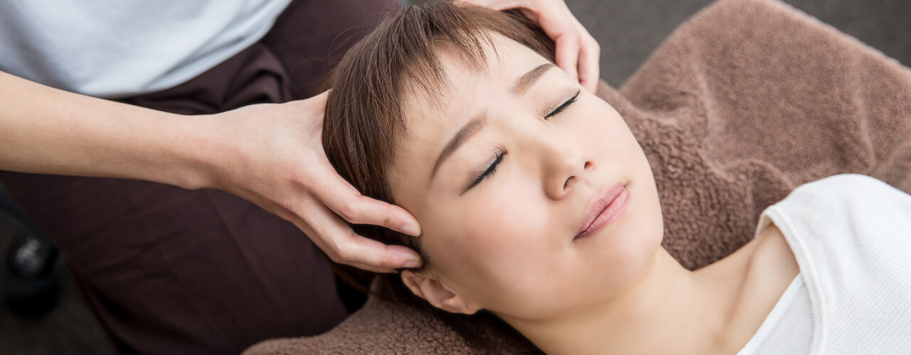 headaches chiron physical therapy