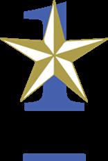 LFRF Logo