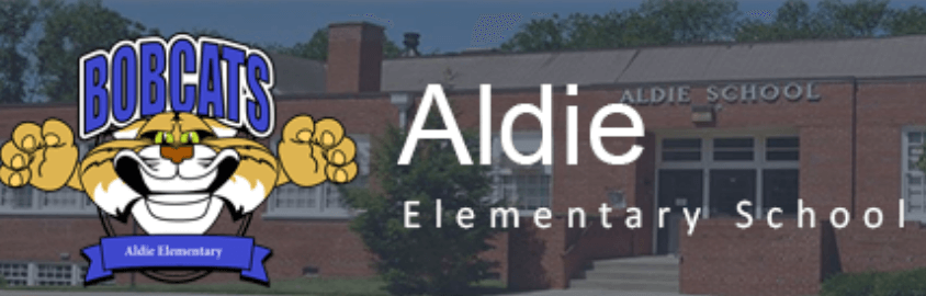 aldie elementary school chiron physical therapy