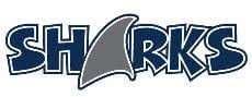 stoneridge sharks logo